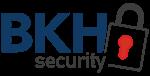 Distributor für Sicherheitstechnik